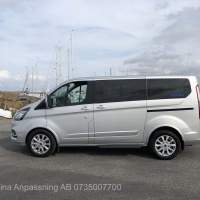 2019-10/custom-tourneo-l1-independence-2019-mobilina-anpassning-ab-1