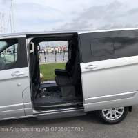 2019-10/custom-tourneo-l1-independence-2019-mobilina-anpassning-ab-10