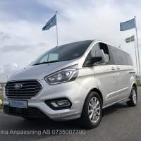 2019-10/custom-tourneo-l1-independence-2019-mobilina-anpassning-ab-3