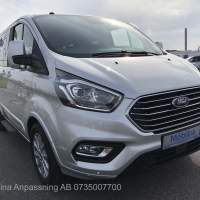 2019-10/custom-tourneo-l1-independence-2019-mobilina-anpassning-ab-36