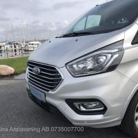 2019-10/custom-tourneo-l1-independence-2019-mobilina-anpassning-ab-4