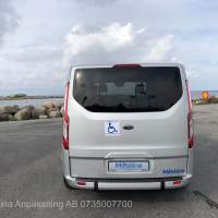 2019-10/custom-tourneo-l1-independence-2019-mobilina-anpassning-ab-7