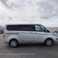 2019-10/custom-tourneo-l1-independence-2019-mobilina-anpassning-ab-9