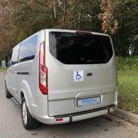 2019-10/custom-tourneo-l2-man-independence-2019-mobilina-anpassning-ab-7