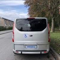 2019-10/custom-tourneo-l2-man-independence-2019-mobilina-anpassning-ab-8