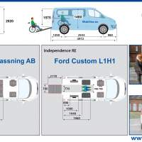 2020-06/web-ford-custom-independence-l1h1