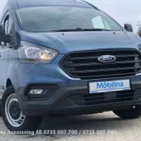 2020-09/ford-custom-l1h2-mobilina-anpassning-ab-11