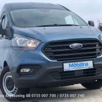 2020-09/ford-custom-l1h2-mobilina-anpassning-ab-12