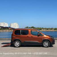 2020-11/1605722930_peugeot-rifter-l1-ramp-mobilina-anpassning-ab-21