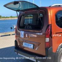 2020-11/peugeot-rifter-l1-ramp-mobilina-anpassning-ab-10