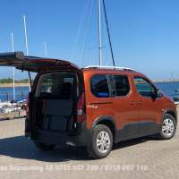 2020-11/peugeot-rifter-l1-ramp-mobilina-anpassning-ab-11