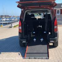 2020-11/peugeot-rifter-l1-ramp-mobilina-anpassning-ab-14