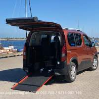 2020-11/peugeot-rifter-l1-ramp-mobilina-anpassning-ab-16