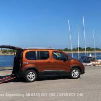 2020-11/peugeot-rifter-l1-ramp-mobilina-anpassning-ab-22