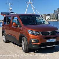 2020-11/peugeot-rifter-l1-ramp-mobilina-anpassning-ab-23