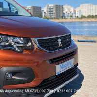 2020-11/peugeot-rifter-l1-ramp-mobilina-anpassning-ab-29