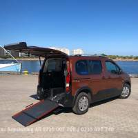 2020-11/peugeot-rifter-l1-ramp-mobilina-anpassning-ab-34