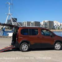 2020-11/peugeot-rifter-l1-ramp-mobilina-anpassning-ab-37