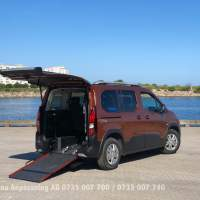 2020-11/peugeot-rifter-l1-ramp-mobilina-anpassning-ab-38