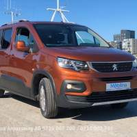 2020-11/peugeot-rifter-l1-ramp-mobilina-anpassning-ab-5