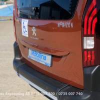 2020-11/peugeot-rifter-l1-ramp-mobilina-anpassning-ab-58
