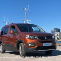 2020-11/peugeot-rifter-l1-ramp-mobilina-anpassning-ab-6