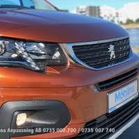 2020-11/peugeot-rifter-l1-ramp-mobilina-anpassning-ab-7