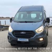 2021-03/1615833772_ford-custom-l2h2-mobilina-anpassning-ab-8