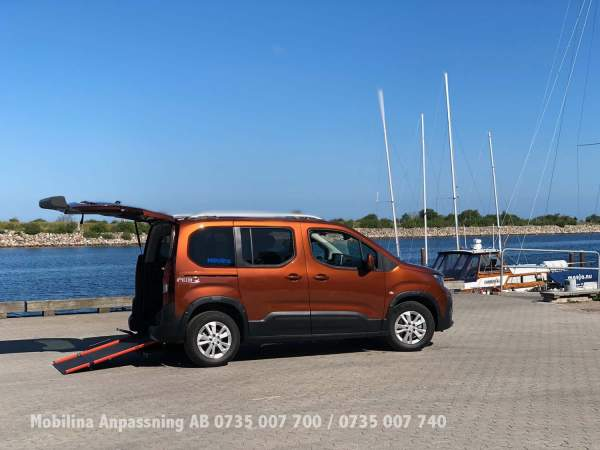 2020-06/peugeot-rifter-l1-ramp-mobilina-anpassning-ab-22