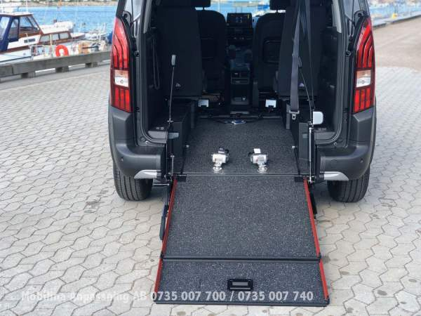 2020-09/1600000158_peugeot-rifter-ramp-l1-mobilina-anpassning-ab-16