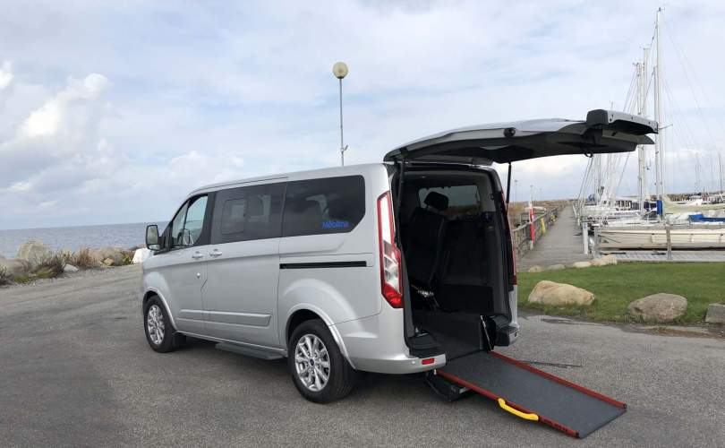 2019-10/custom-tourneo-l1-independence-2019-mobilina-anpassning-ab-14