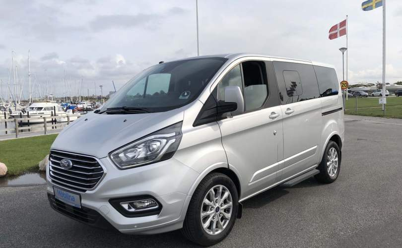 2019-10/custom-tourneo-l1-independence-2019-mobilina-anpassning-ab-2