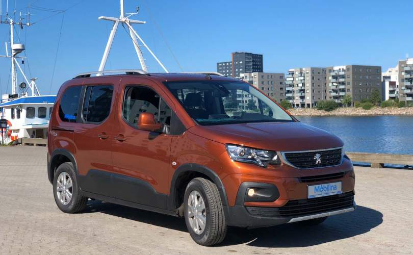 2020-11/peugeot-rifter-l1-ramp-mobilina-anpassning-ab-3