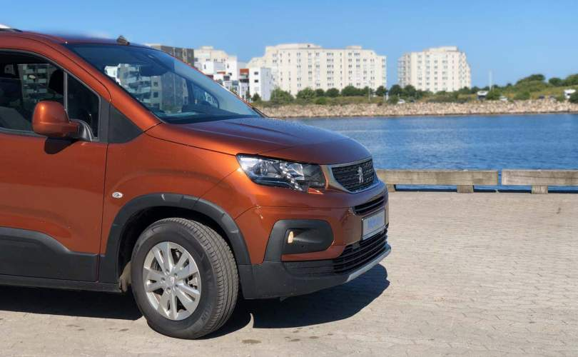 2020-11/peugeot-rifter-l1-ramp-mobilina-anpassning-ab-4